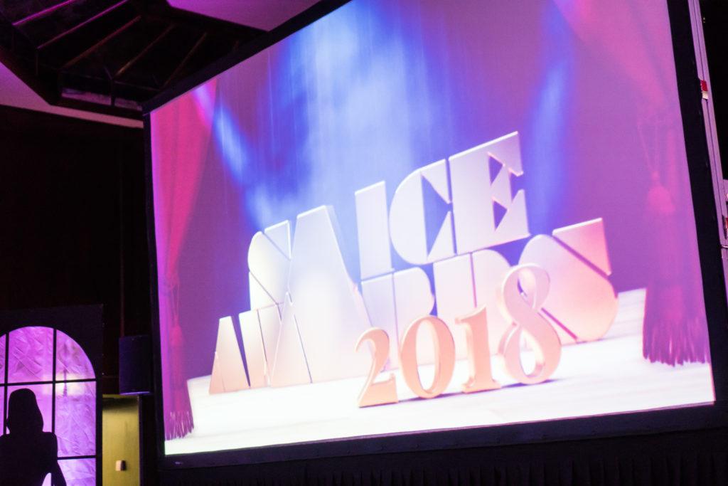 SAICE AWARDS 2018, Osc Marine, OSC Group