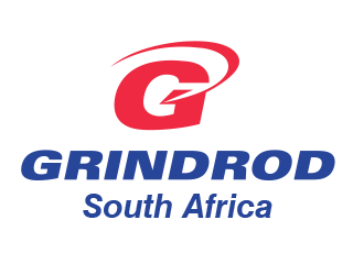 Grindrod SA | OSC Marine Group