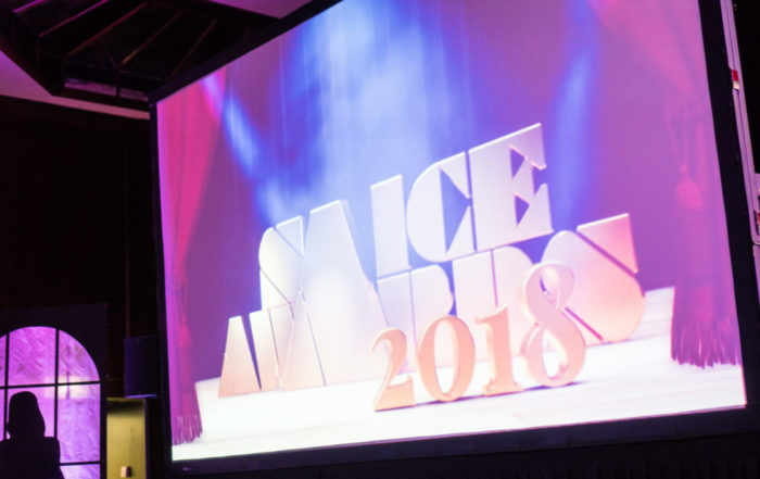 SAICE AWARDS 2018, Osc Marine, OSC Group